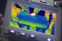 Motorhome & Caravan winterisation : TankBlanket....The Tank Heater